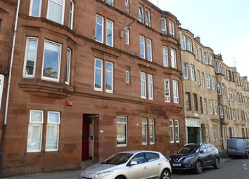 Thumbnail 2 bedroom flat for sale in Cumbernauld Road, Dennistoun, Glasgow