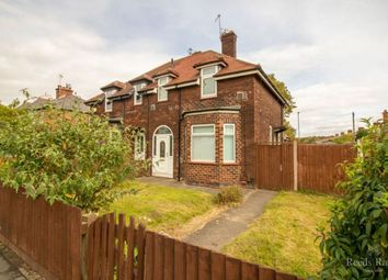 3 bed semi-detached house for sale in Overpool Road, Ellesmere Port CH66