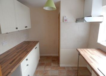 Thumbnail 3 bed terraced house to rent in Partridge Road, Llanhilleth, Abertillery
