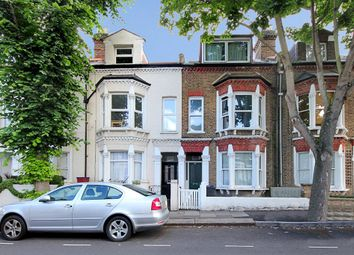 Thumbnail 2 bed flat to rent in Duke Road, London