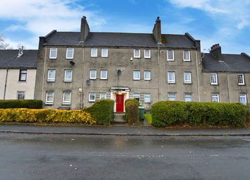 2 bed flat for sale in North Lodge Road, Renfrew PA4