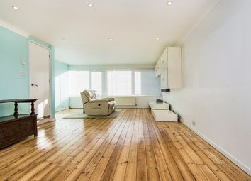 Thumbnail 3 bed end terrace house for sale in Cameron Close, Warley, Brentwood