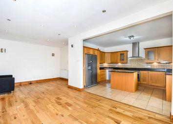 Thumbnail 5 bedroom bungalow for sale in Crow Lane West, Newton-Le-Willows, Merseyside