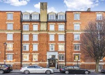 Thumbnail 3 bed flat for sale in Marble Arch Apartments, 11 Harrowby Street, London