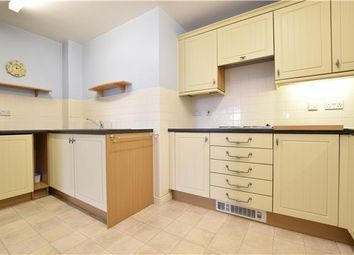 Thumbnail 2 bedroom property to rent in Precista Court, 48 High Street, Orpington, Kent