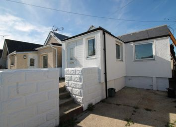 Thumbnail 2 bed property for sale in Brooklands Gardens, Clacton-On-Sea