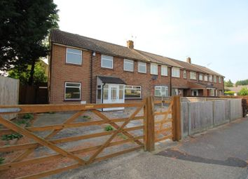Thumbnail 6 bed semi-detached house for sale in Surrey Road, Canterbury