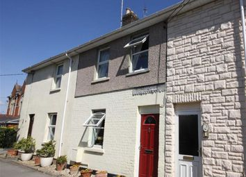Thumbnail 3 bed property for sale in Hoggs Lane, Purton, Wiltshire
