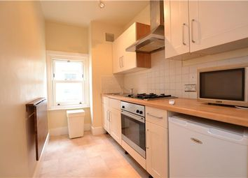 Thumbnail 1 bedroom flat to rent in Station Road, Barnet, Hertfordshire