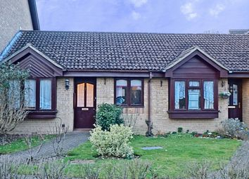 Thumbnail 2 bed bungalow for sale in Mill Lane, Merstham, Redhill