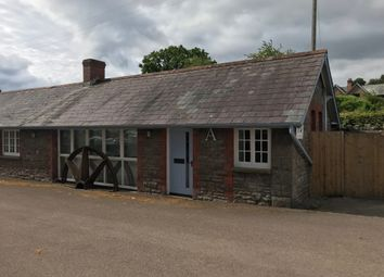 Thumbnail Office to let in Llanover Business Centre, Llanover, Abergavenny