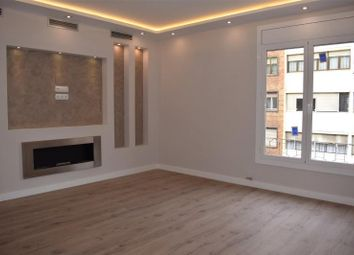 Thumbnail 4 bed apartment for sale in Arago Street, Eixample District, Barcelona, Spain