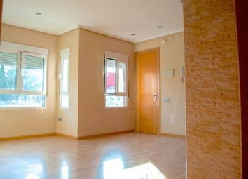 Thumbnail 2 bed apartment for sale in 23 Mayor Moraira, Valencia City, Valencia-46024