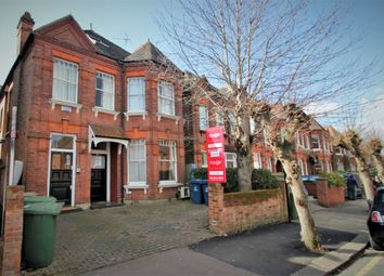 Thumbnail 4 bed maisonette for sale in Butler Avenue, Harrow, Middlesex
