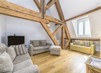 Thumbnail 2 bedroom flat for sale in Euston Road, London