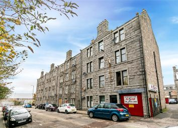 Thumbnail 1 bedroom flat to rent in 30E Stafford Street, Aberdeen