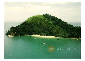 Thumbnail Land for sale in Acari, Rio De Janeiro, Rio De Janeiro