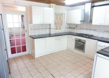 Thumbnail 3 bed property to rent in Hereford Road, Feltham