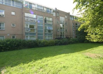 Thumbnail 2 bed flat to rent in Dyce Lane, Glasgow