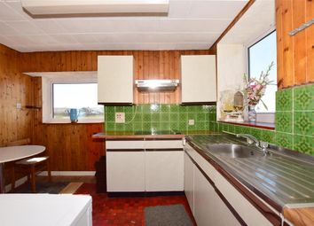 Thumbnail 3 bed bungalow for sale in Pleasance Road Central, Lydd On Sea, Romney Marsh, Kent