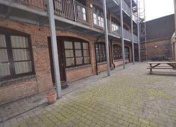 Thumbnail 2 bed flat to rent in St. Marys Court, St. Marys Avenue