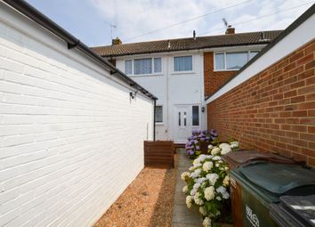 Thumbnail 3 bedroom property to rent in Southern Road, Eastbourne
