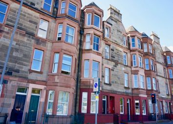 Thumbnail 2 bed flat to rent in Dalkeith Road, Dalkeith, Edinburgh