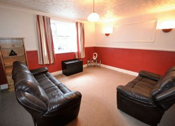 Thumbnail 1 bed property to rent in Liverpool Road, Eccles, Manchester