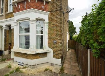 2 bed flat for sale in Toronto Road, Ilford, Essex IG1
