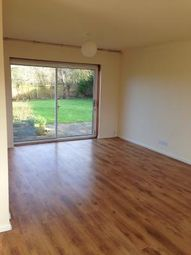 Thumbnail 3 bed detached house to rent in Hardings, Welwyn Garden City, Hertfordshire