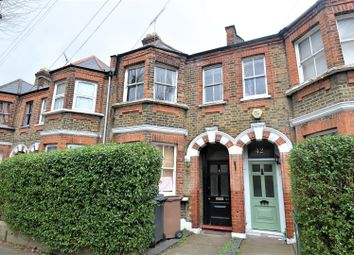 1 bed flat for sale in Edward Road, Walthamstow, London E17
