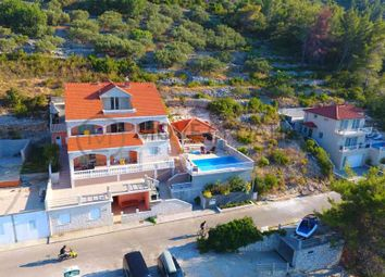 Thumbnail 5 bedroom detached house for sale in Prigradica, Croatia
