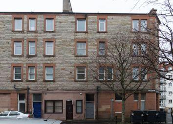 Thumbnail 1 bedroom flat for sale in 23/6 Elgin Terrace, Hillside, Edinburgh