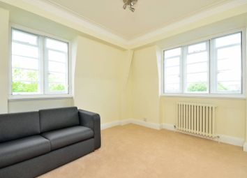 Thumbnail 1 bed flat for sale in Pembroke Road, Kensington