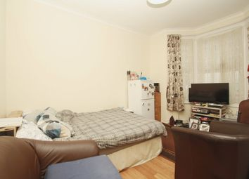 Thumbnail 3 bedroom terraced house for sale in Ravensworth Road, London