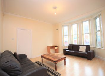 Thumbnail 1 bedroom flat for sale in Montrose Road, Harrow, Middlesex