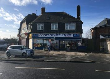 Thumbnail Commercial property for sale in 2 Twickenham Road, Kingstanding, Birmingham