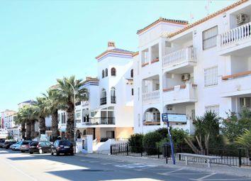 Thumbnail Apartment for sale in Villamartin Plaza, Villamartin, Costa Blanca, Valencia, Spain