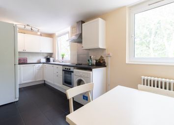 3 bed maisonette for sale in Sanders Way, London N19