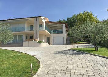 Thumbnail 1 bed villa for sale in Via Nuova, Arezzo (Town), Arezzo, Tuscany, Italy