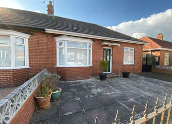 3 bed semi-detached bungalow for sale in Rosewood Gardens, Sheriff Hill, Gateshead, Tyne & Wear NE9