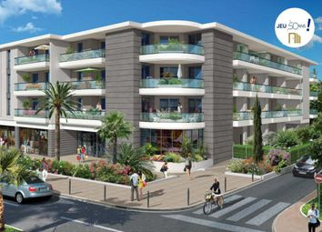 Thumbnail 1 bed apartment for sale in Antibes (Piscine), 06600, France