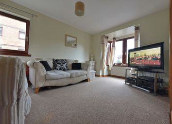 Thumbnail 1 bedroom flat for sale in The Maltings, Inverkeithing