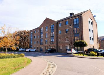 Heritage Way, Gosport PO12. 2 bed flat for sale