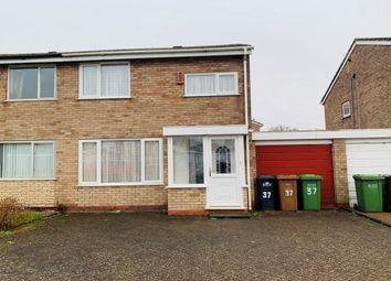 3 bed property to rent in Rowan Way, Birmingham B37