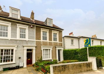 Thumbnail 2 bedroom flat for sale in Freelands Road, Bromley