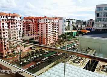 Thumbnail 2 bed apartment for sale in Kota Kinabalu, Sabah, Malaysia