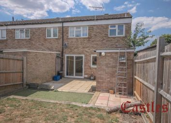 Thumbnail 2 bed property to rent in Mayfield, Waltham Abbey