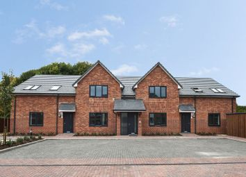 Thumbnail 2 bed flat for sale in Flat 13, 128A Barnwood Road, Gloucester
