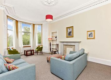Thumbnail 4 bed flat for sale in 165 (1F1) Dalkeith Road, Newington, Edinburgh